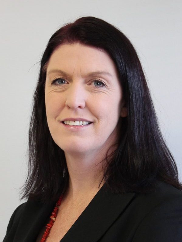 Amy Bowlay - Gray & Co Lawyers Geraldton