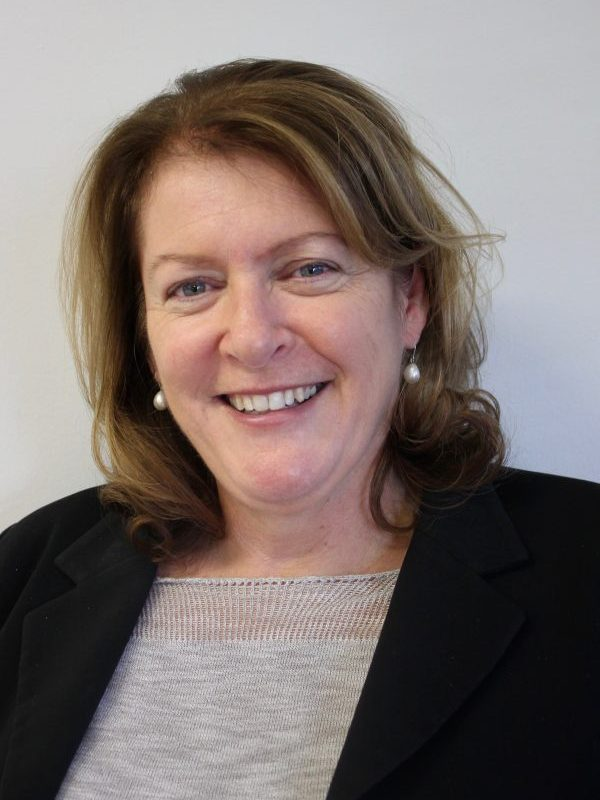 Julie Gray - Gray & Co Lawyers Geraldton